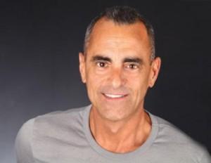 Michael Jeffreys Profile |Motivational speaker