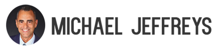 Michael Jeffreys
