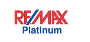 remax-platinum