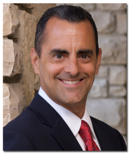 Michael Jeffreys|Motivational speaker